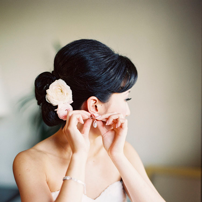 Floral-Wedding-Hairstyles-Caroline-Tran-Photography.jpg
