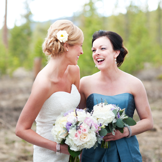WEDDING HAIRSTYLES WITH FLOWERS Bridal Hair And Makeup NYC - Wedding hairstyle romantic with flowers