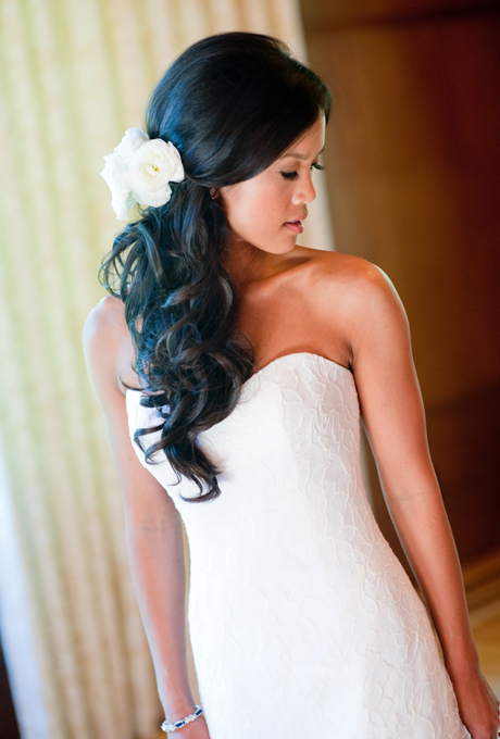 Floral-Wedding-Hairstyles-Shelly-Kroeger-Photography.jpg