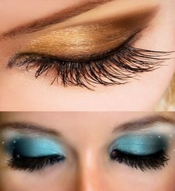 Bridal-eye-Makeup.jpg