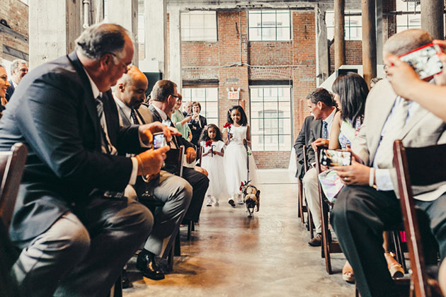 10-Glamorous-Cocktail-Style-Brooklyn-NY-Wedding-Amber-Gress-Photography.jpg