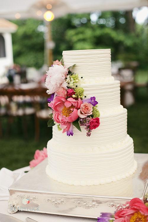 15-Inn-at-Perry-Cabin-Maryland-Wedding-Readyluck.jpg