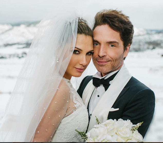 rs_634x556-151225123132-634-richard-marx-daisy-fuentes-wedding-122515.jpg