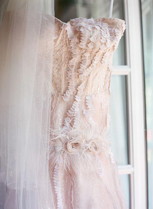 04-Mountain-Chic-Colorado-Wedding-Laura-Murray-Photography.jpg