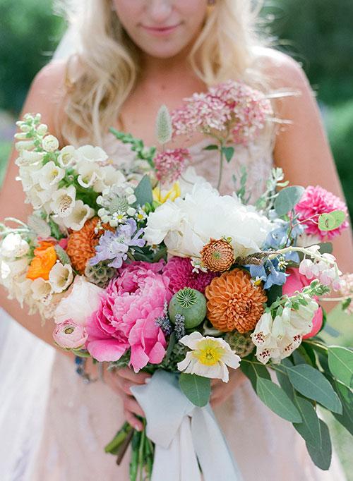 06-Mountain-Chic-Colorado-Wedding-Laura-Murray-Photography.jpg