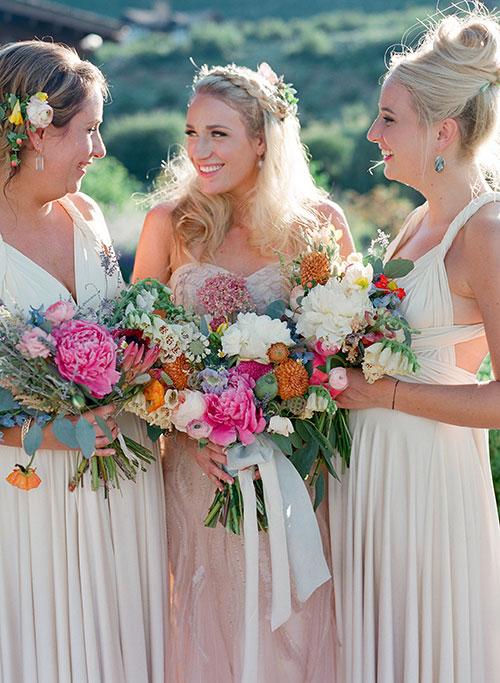 07-Mountain-Chic-Colorado-Wedding-Laura-Murray-Photography.jpg