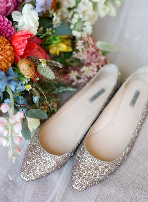 05-Mountain-Chic-Colorado-Wedding-Laura-Murray-Photography.jpg