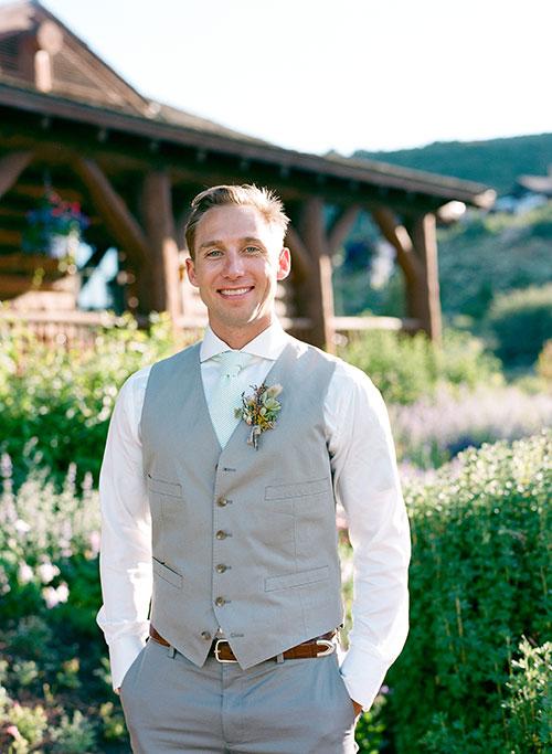 09-Mountain-Chic-Colorado-Wedding-Laura-Murray-Photography.jpg