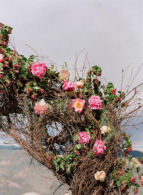 12-Mountain-Chic-Colorado-Wedding-Laura-Murray-Photography.jpg