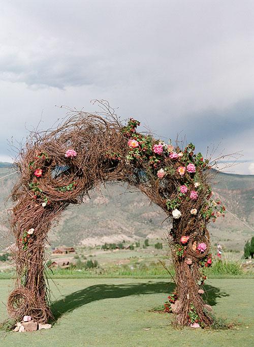 11-Mountain-Chic-Colorado-Wedding-Laura-Murray-Photography.jpg
