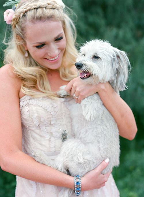 14-Mountain-Chic-Colorado-Wedding-Laura-Murray-Photography.jpg