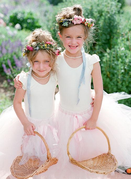 15-Mountain-Chic-Colorado-Wedding-Laura-Murray-Photography.jpg