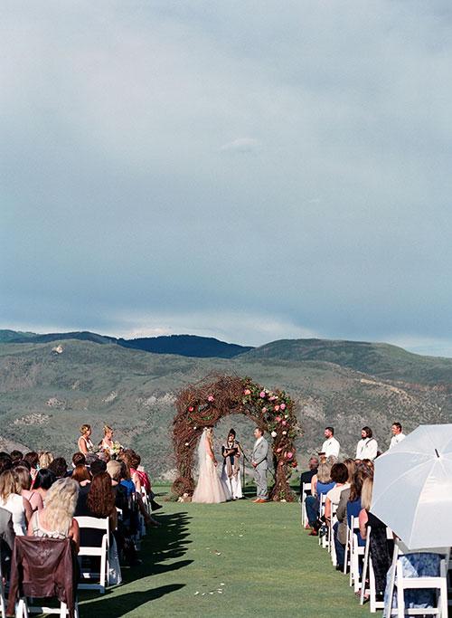 16-Mountain-Chic-Colorado-Wedding-Laura-Murray-Photography.jpg