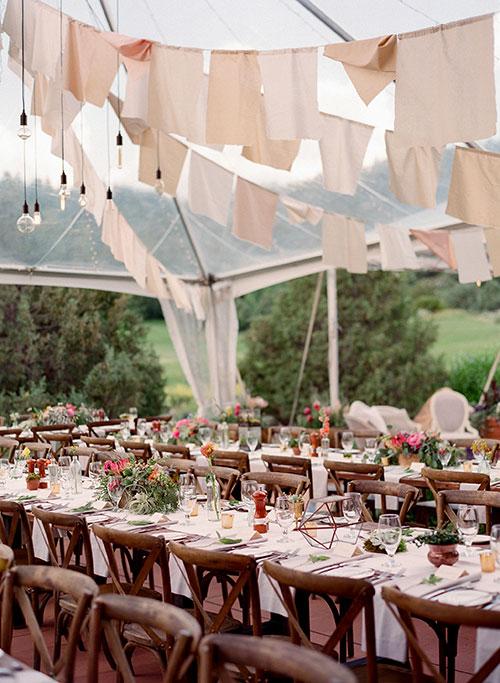 17-Mountain-Chic-Colorado-Wedding-Laura-Murray-Photography.jpg