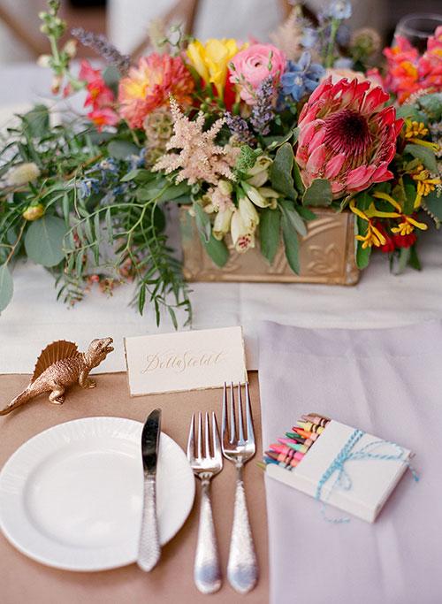 18-Mountain-Chic-Colorado-Wedding-Laura-Murray-Photography.jpg