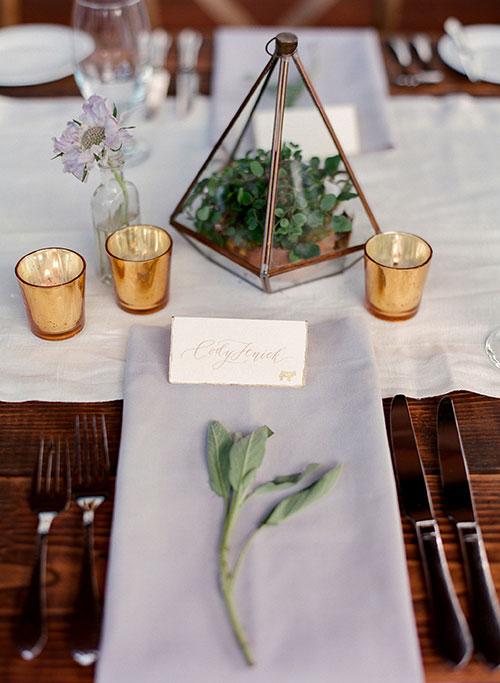 20-Mountain-Chic-Colorado-Wedding-Laura-Murray-Photography.jpg