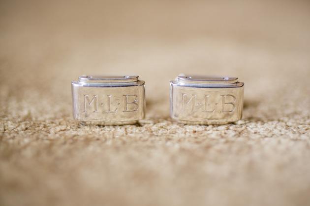 04Elegant-Candle-Lit-Wedding-The-Roosevelt-New-Orleans-Greer-G-Photography-monogrammed-cufflinks.jpg