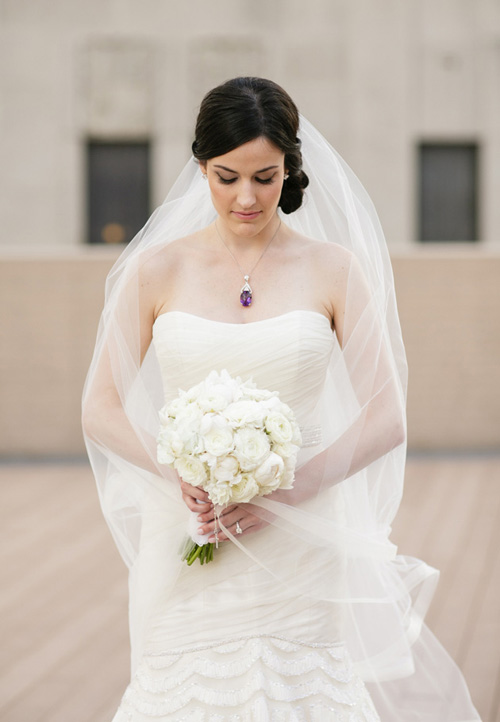 07Elegant-Candle-Lit-Wedding-The-Roosevelt-New-Orleans-Greer-G-Photography-bride-white-bouquet.jpg