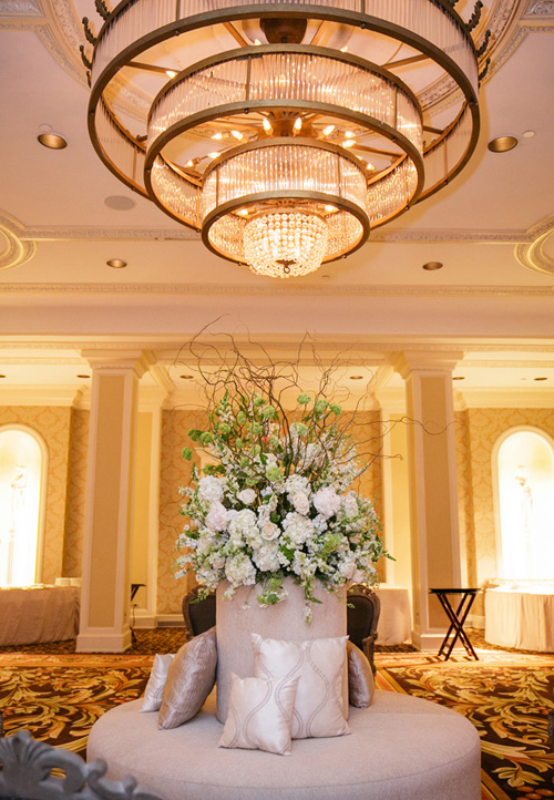 17Elegant-Candle-Lit-Wedding-The-Roosevelt-New-Orleans-Greer-G-Photography-couch-flowers.jpg