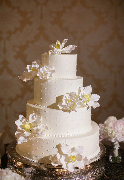 20Elegant-Candle-Lit-Wedding-The-Roosevelt-New-Orleans-Greer-G-Photography-cake-flowers.jpg
