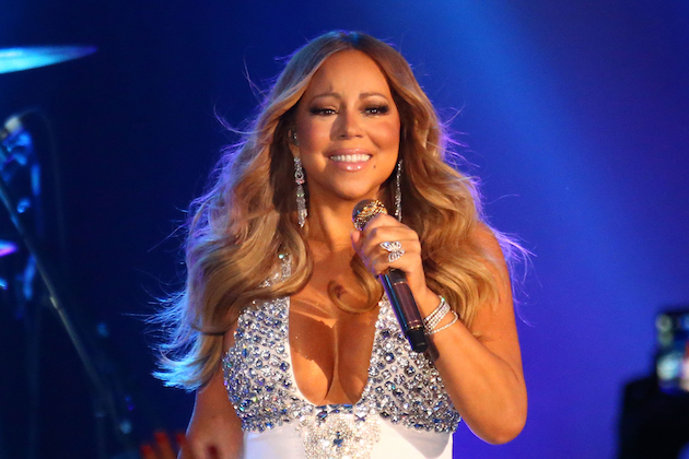 mariah-carey-engagement-rumors-to-james-packer-630.jpg