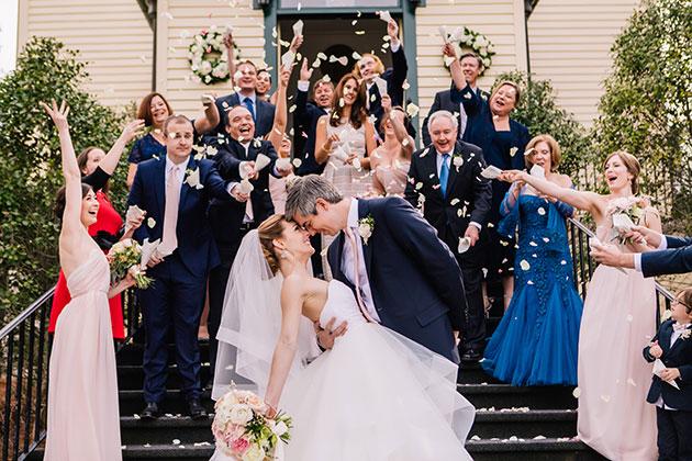 browsing-wedding-photographer-websites.jpg