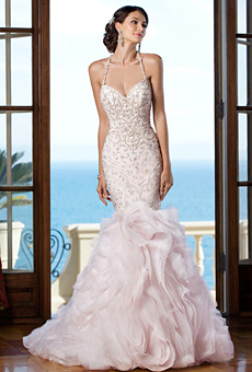 geri-kitty-chen-wedding-dress-primary.jpg