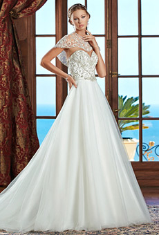 grace_kelly-kitty-chen-wedding-dress-primary.jpg