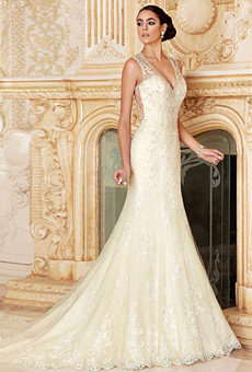gwenevere-kitty-chen-wedding-dress-primary.jpg