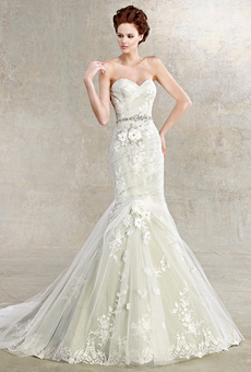 h1205_angie_kitty_chen_couture_wedding_dress_primary.jpg