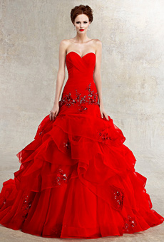 h1232_autumn_kitty_chen_couture_wedding_dress_primary.jpg