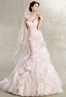 h1233_ginger_kitty_chen_couture_wedding_dress_primary.jpg