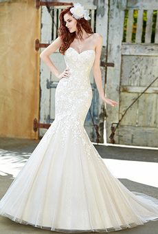lavender-kitty-chen-wedding-dress-primary.jpg