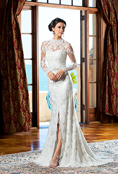 kitty-chen-wedding-dresses-fall-2015-DORIS-DAY.jpg