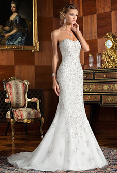 natasha-kitty-chen-wedding-dress-primary.jpg