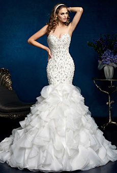 simone-kitty-chen-wedding-dress-primary.jpg