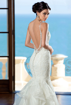 tiana-kitty-chen-wedding-dress-primary.jpg