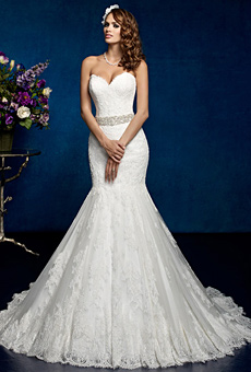 vienna-kitty-chen-wedding-dress-primary.jpg