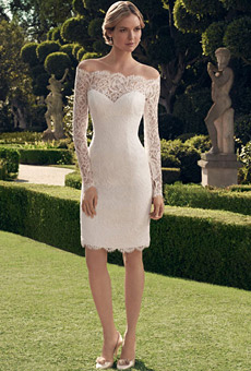 2169s-casablanca-bridal-wedding-dress-primary.jpg