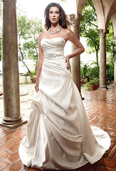 2018_casablanca_bridal_wedding_dress_primary.jpg