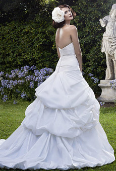 2059_casablanca_bridal_wedding_dress_primary.jpg