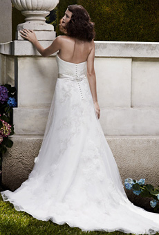 2061_casablanca_bridal_wedding_dress_primary.jpg