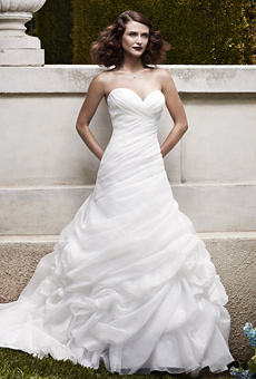 2064_casablanca_bridal_wedding_dress_primary.jpg