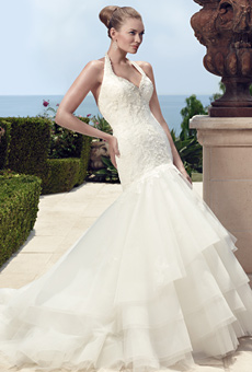 2150-casablanca-bridal-wedding-dress-primary.jpg