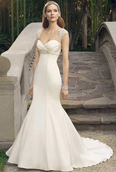 2179-casablanca-bridal-wedding-dress-primary.jpg