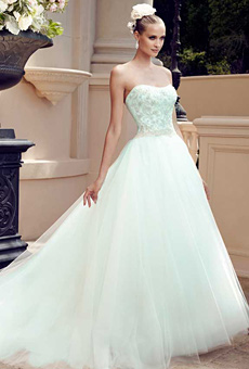 2188-casablanca-bridal-wedding-dress-primary.jpg