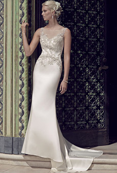 2202-casablanca-bridal-wedding-dress-primary.jpg