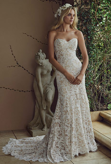 2226-casablanca-bridal-wedding-dress-primary.jpg