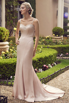 2235-casablanca-bridal-wedding-dress-primary.jpg