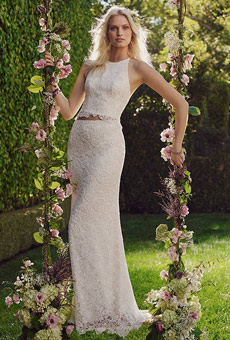 2241-casablanca-bridal-wedding-dress-primary.jpg